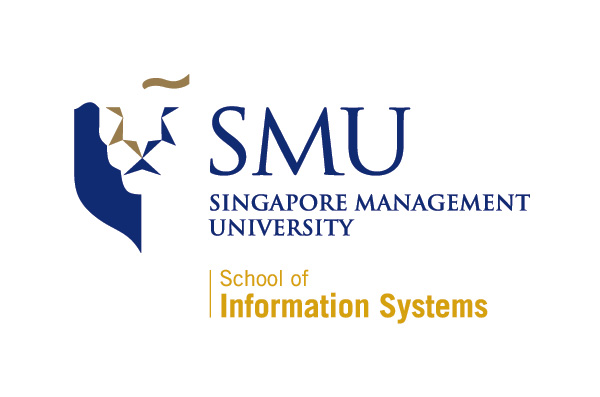SMU - School of Information Systems