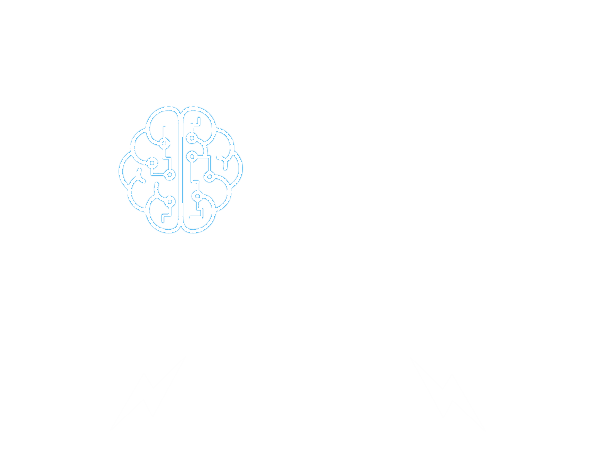 CommzGate Alert12